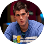 Alex Fitzgerald Poker Coaching