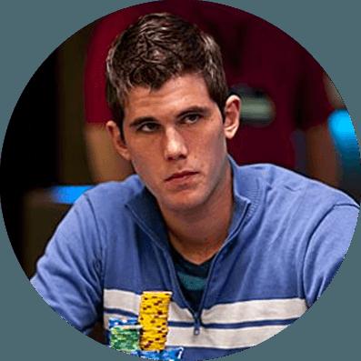 Alex Fitzgerald Poker Coaching