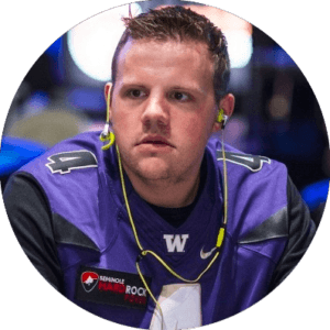 Matt Affleck Poker Coaching