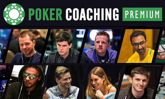 Learning Poker In The Right Way – Grow With PokerCoaching.com
