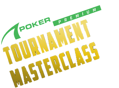 tournament-masterclass-sale