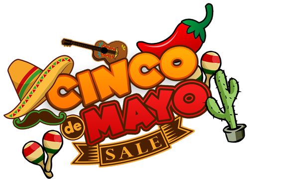 cinco-de-mayo-2021-sale