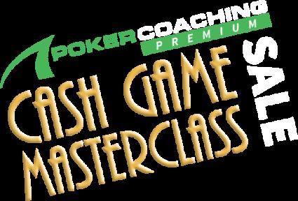 cash-game-masterclass-sale