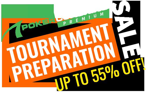 tournament-prep-sale