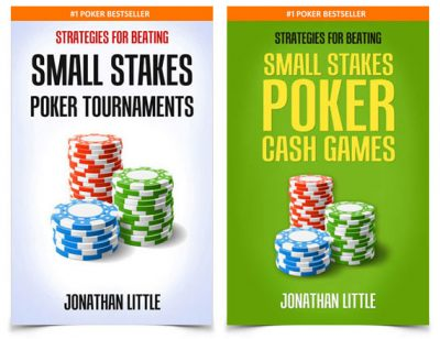both-small-stakes-books